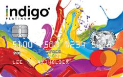 Creditcard_image_Indigo