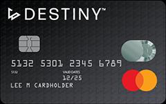 Destiny_Solid-CardDesign_DestinyPattern_Width240px