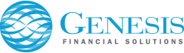 Genesis Financial Solutions
