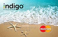 creditcard_images_indigo.png