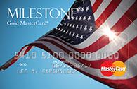 creditcard_images_milestone.png