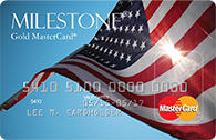 creditcard_images_milestone.png