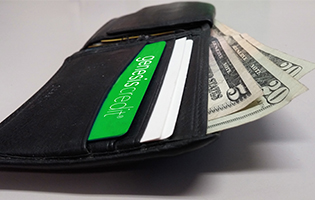 0605_G_Wallet.card.money-pixabay_315x200